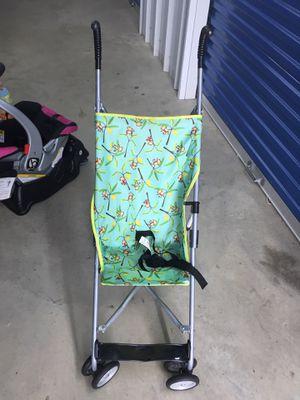 Umbrella stroller for Sale in Navarre, FL