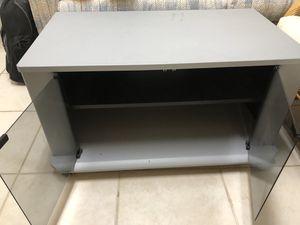 TV Cabinet for Sale in Davie, FL