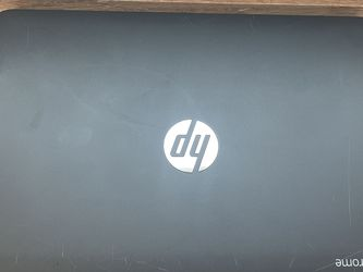 Hp Chromebook 11.6inch Hp 8 Months warranty with Hp for Sale in Andover,  MN