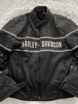 2014 Harley Davidson 98248-09VM for Sale in Renton,  WA