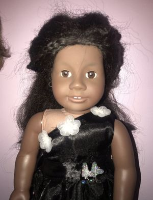 American girl doll addy for Sale in Hendersonville, TN