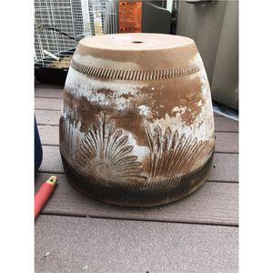 Pot Planter for Sale in Colorado Springs, CO