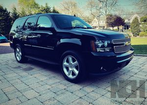 🌺$1,OOO Selling🌺2007 Chevrolet Tahoe🌺 very nice🙏🏼 for Sale in Columbia, SC