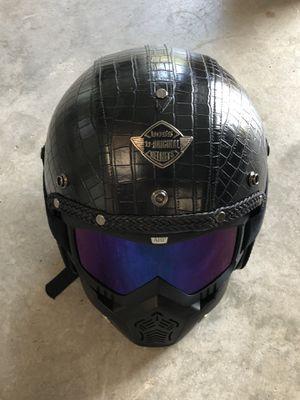 Motorcycle Helmet for Sale in Indian Rocks Beach, FL