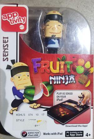 SENSEI FRUIT NINJA *NEW for Sale in Phoenix, AZ