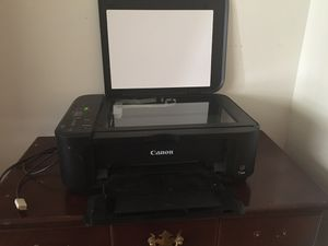 Printer/Scanner for Sale in Cleveland, OH