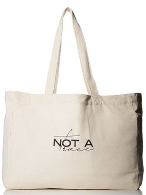 Tote bag *BRAND NEW IN PACKAGE* for Sale in South River, NJ