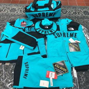 Supreme North Face collaboration for Sale in Waterbury, CT