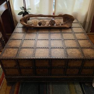 Large Turkish Table for Sale in Fresno, CA