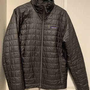 Patagonia Jacket for Sale in Dublin, OH