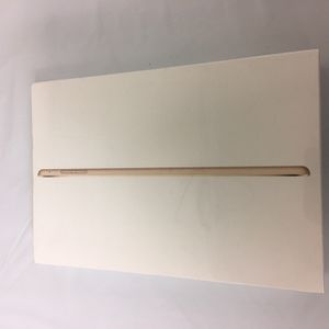 Brand New Apple iPad Mini 4 - 128GB - Wi-Fi Gold Silver for Sale in Columbus, OH