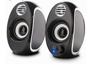 Computer Speakers for Sale in Santa Clarita, CA