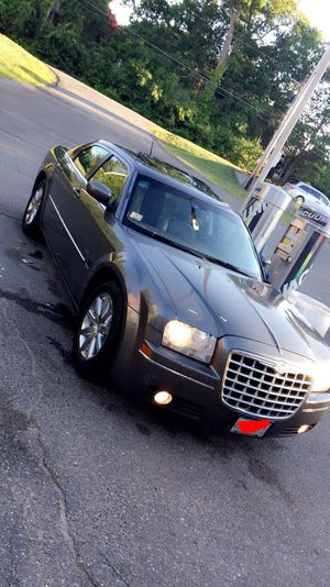 Chrysler 300 touring for Sale in Acton, MA