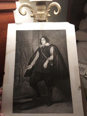 Etching for Sale in Lakeland, FL