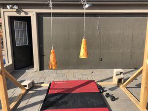 Lamps for Sale in Lemon Grove, CA
