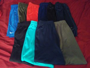 Shorts and t-shirts boys for Sale in San Antonio, TX