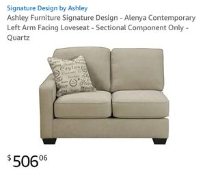 Couch/Loveseat **Brand New** for Sale in Walton Hills, OH