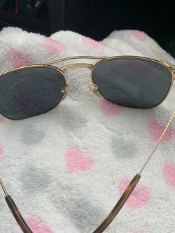 Rayban P Sunglasses Unisex for Sale in Nashville,  TN