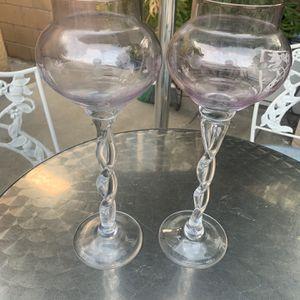 Schooner Glass for Sale in East Los Angeles, CA