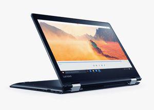 Lenovo Ideapad 4-1470, touchscreen for Sale in Pacifica, CA