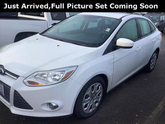 2012 Ford Focus for Sale in Hillsboro,  OR