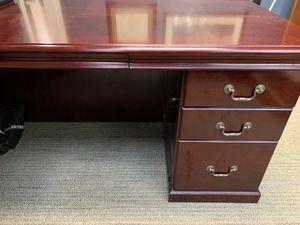 Office Desk for Sale in Aloma, FL