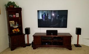 New And Used Furniture For Sale In Fort Worth Tx Offerup