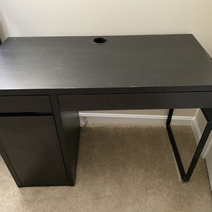 Office Desk for Sale in Quincy, MA