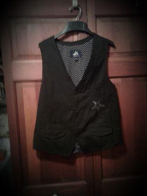 mens vest for Sale in Montesano, WA