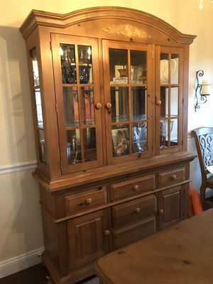 China cabinet for Sale in FL, US