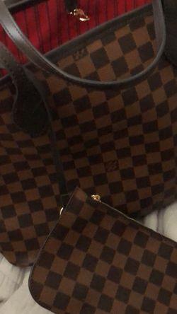Louis Vuitton  for Sale in Buena Park, CA