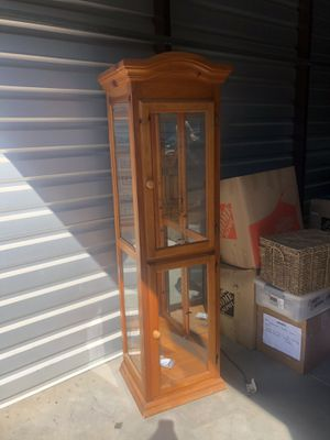 Courier Cabinet for Sale in Queen Creek, AZ
