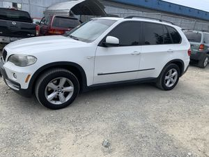 2008 BMW X5 3.0SI for Sale in Federal Way, WA