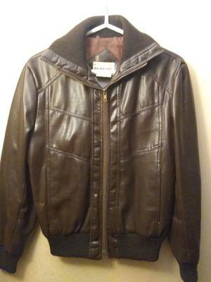Vintage men's Mervyn's jacket small for Sale in Baldwin Park, CA