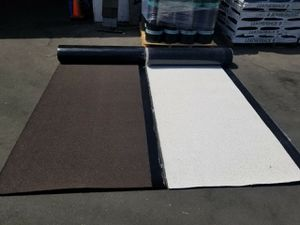 Econo Cool Rated Torch Down Roofing. for Sale in Pico Rivera, CA
