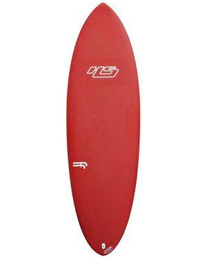 "5'5"" hypto krypto surfboard for Sale in San Francisco, CA"