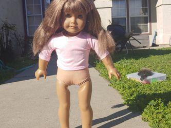 American Girl for Sale in Stockton,  CA
