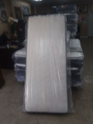 Twin Mattress for Foldable Bed for Sale in Rialto, CA