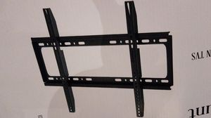 NEW T.V. Wall mount 25-55 inch for Sale in Aurora, IL