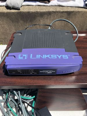 Router for Sale in New Albany, IN