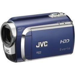 JVC camcorder for Sale in Wenatchee,  WA