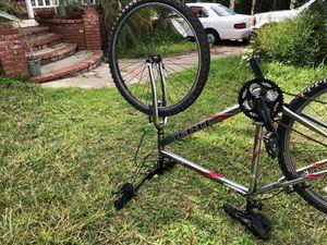 TREK Mountain bike for Sale in Beverly Hills, CA