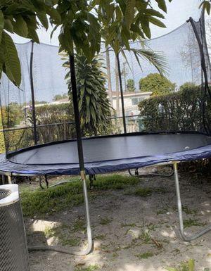 """Trampoline 14"""" for Sale in Miami, FL"""