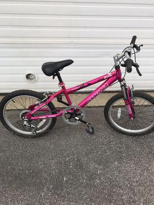 """20"""" Magna kids bike for Sale in Chicago, IL"""