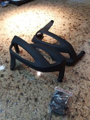 BMW Motorcycle Cylinder Engine Protector Guard for Sale in Chula Vista, CA