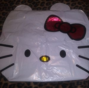 Hello Kitty Balloon for Sale in Queens, NY