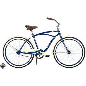 26'' Huffy Men's Cranbrook Cruiser Bike for Sale in Boca Raton, FL