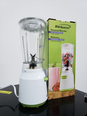 Personal blenders wholesale for Sale in Lauderhill, FL