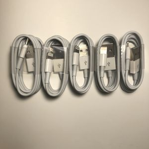 5 IPhone Chargers for Sale in Middletown, DE