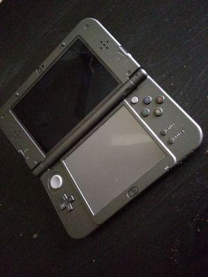 Nintendo 3ds xl zelda edition for Sale in Progress Village, FL
